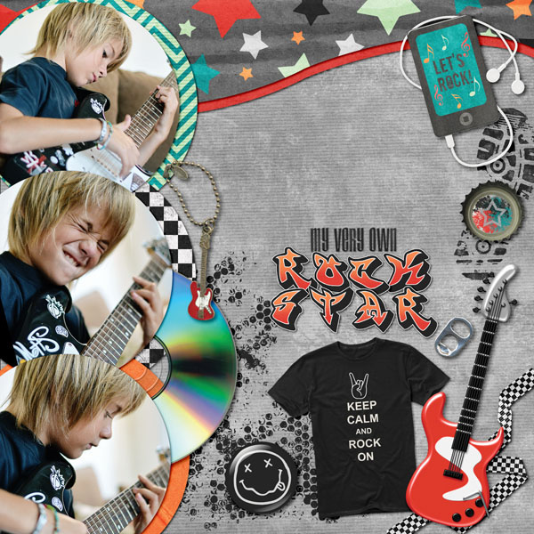 rock_star110-marina
