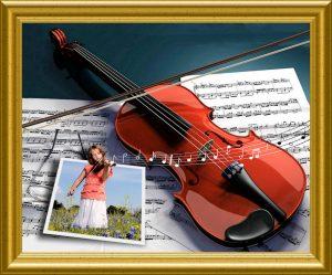 violin-x1a-3