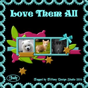 layout-template_dogs_love-them-all-_final_closed_wm_081116_600_rtp