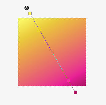 New-in-PSPX9-gradient-3