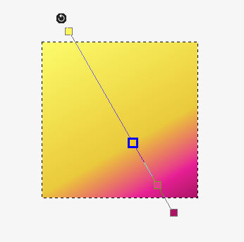 New-in-PSPX9-gradient-4