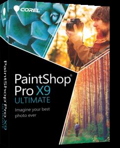 PSPX9-ultimate