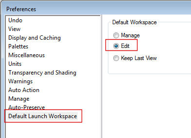 Setting-you-PSP-LaunchWorkspace
