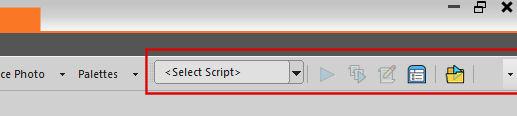Setting-you-PSP-Toolbars