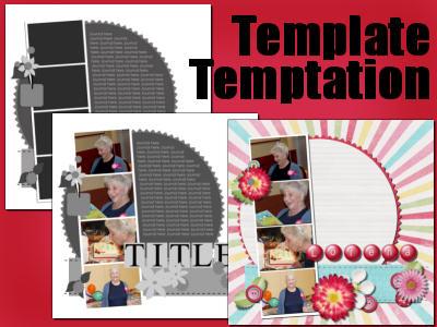 TemplateTemptation-400
