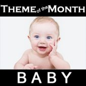 Theme – Baby