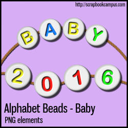 cass-AlphaBeads-Baby-250