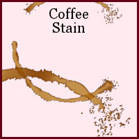 coffeestain