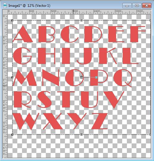Create-alpha-with-PSP-02