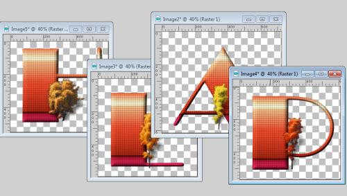 Create-alpha-with-PSP-05