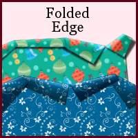 foldededge