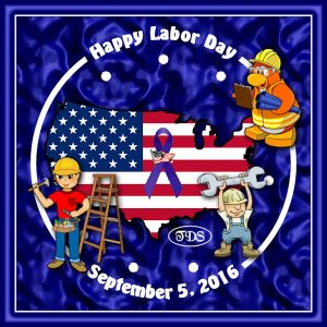 labor-day_test_009_final_closed_border-test_blue_600_rtp