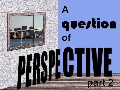 Perspective2b-400