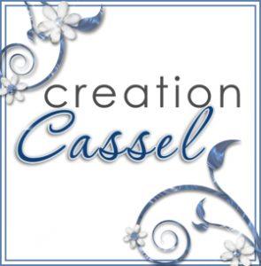 creationcassel-300
