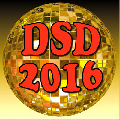 dsd2016-400