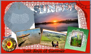 collage-last-days-of-summer