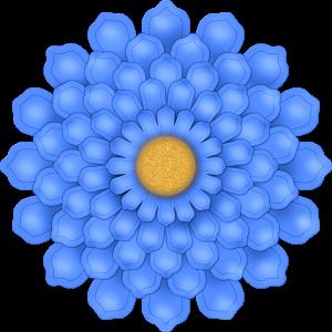 doily-daisy-blue-sgh