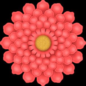 doily-daisy-coral-sgh