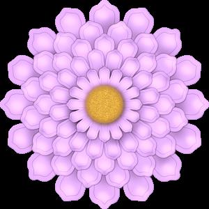 doily-daisy-lilac-sgh