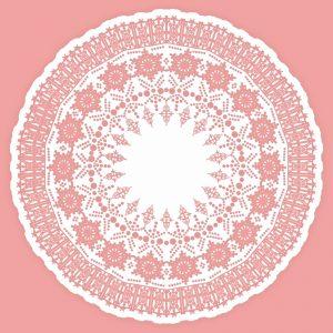 mandella-lace-sgh-05-2016