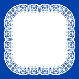 ruritania-font-doily-sgh-13-10-2016