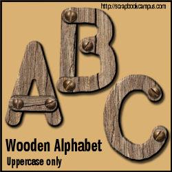 woodenalphabet-250