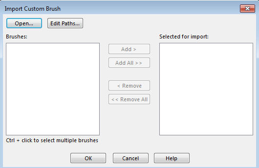 how-to-install-brushes-in-psp-04