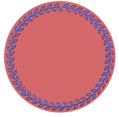 stitchfonts