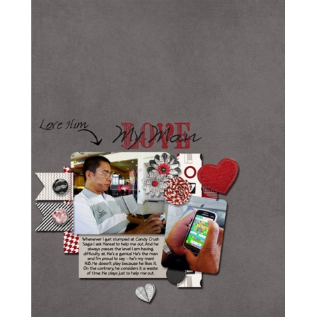 candy-crush-layout-game-8x10-grey