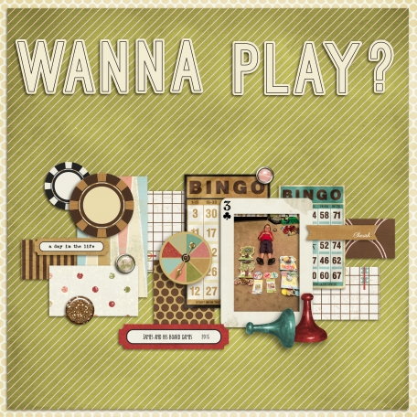 wanna-play-layout-games-board-nephew-boy-red-green-cream-brown