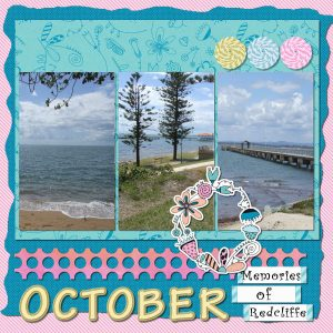day-11-quickpage-october