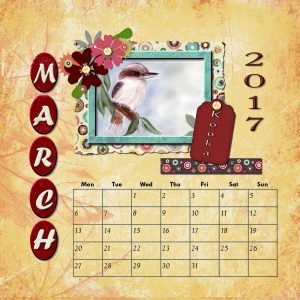 day-2-kooka-calendar-1