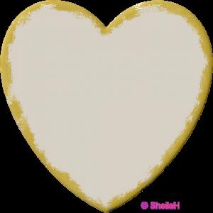inked-edge-heart-sgh-2016