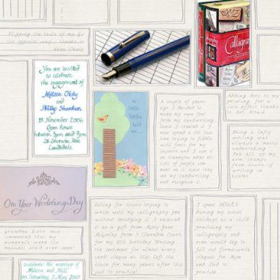 melissashanhun-handwriting