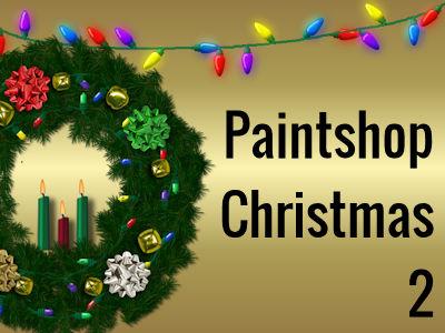 paintshopchristmas2-400