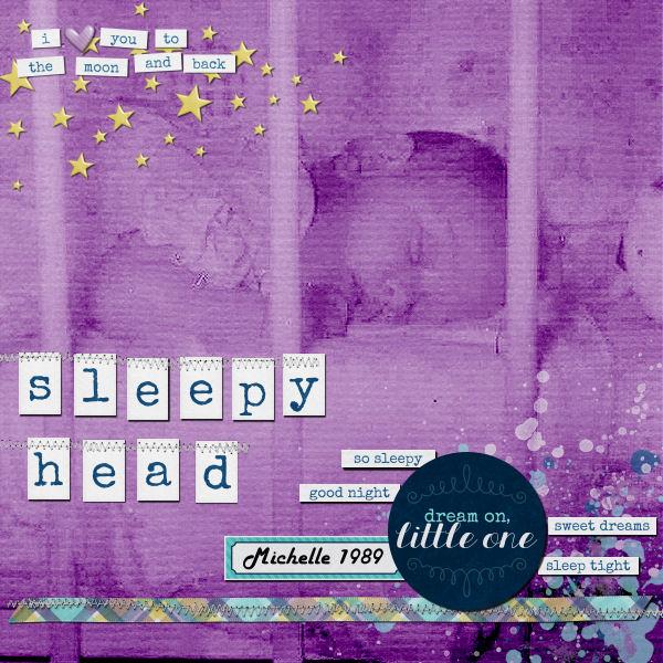 sleepyhead-600