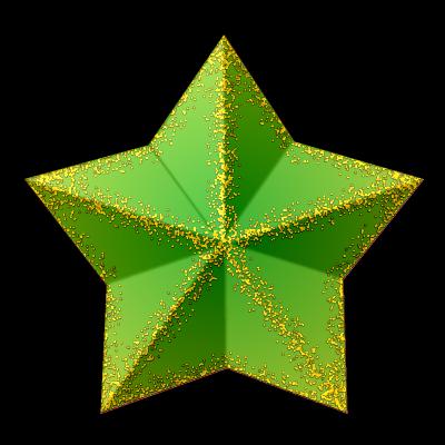 star-400