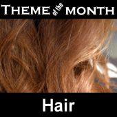 Theme  –  Hair