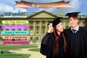 homeofdissertations-pic-final