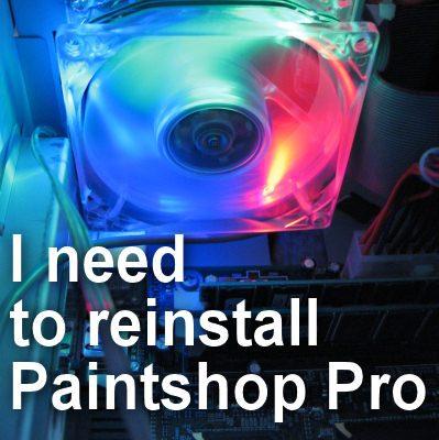 I-need-to-reinstall-PSP