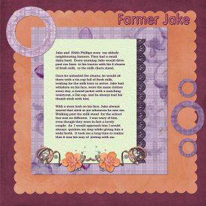 storytime-challenge-day6-farrmer-jake