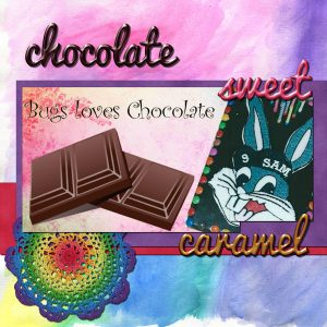 candies-quickpage-complete
