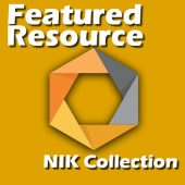 Featured Resource  –  NIK collection