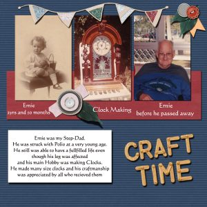 ernies-craft-time