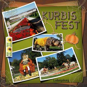 forum_ludwigsburg-kurbisfest-1500