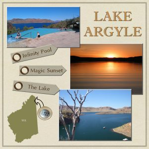 lake-argyle-page