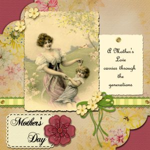mothersday-1-2-3-challenge