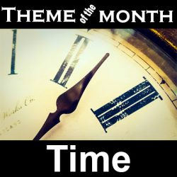 Theme – Time