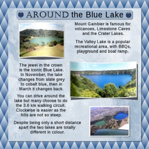 around-the-blue-lake