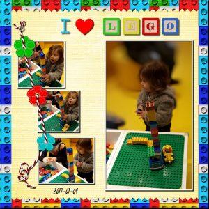 i-love-lego-1000